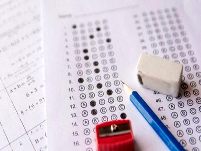 اطلاعیه سازمان سنجش درباره  آزمون دکتری  1399 منتشر شد