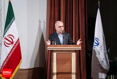 تماس تلفنی رئیس جمهور با وزیر اقتصاد