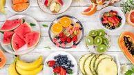 بهترین خوراکی برای جلوگیری از دیابت