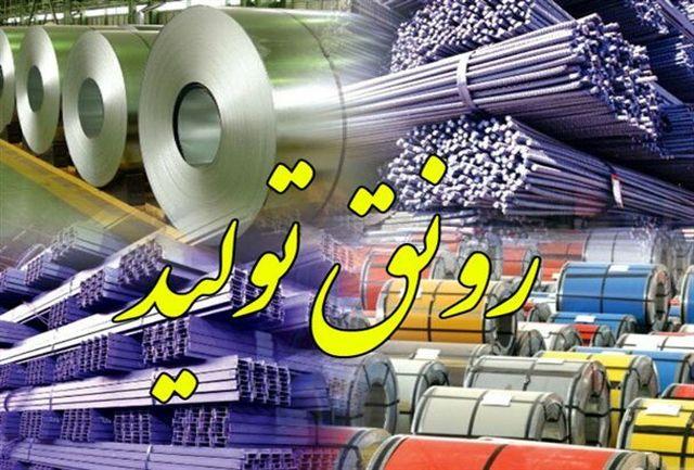 پرداخت ۱۲ هزار میلیارد ریال تسهیلات رونق تولید در سمنان