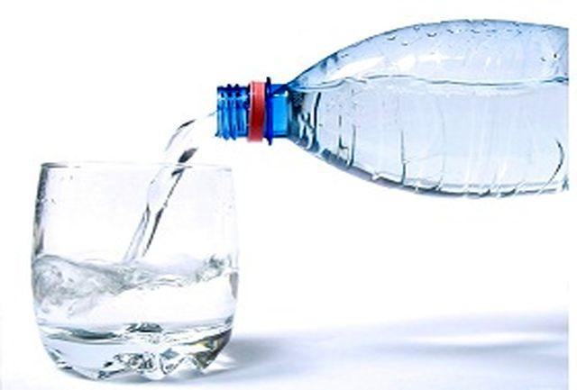 مسائل  زیست محیطی در زمینه آب رعایت نمیشود.