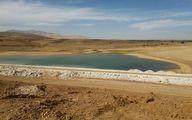 افتتاح سد نعمت آباد در تابستان سال جاری