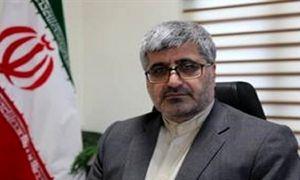 رفع مشکلات واحدهای اقتصادی شهرستان مشگین شهر تا هفته دولت