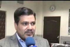 عوامل دفن غیرقانونی زباله ها و پاتولوژی بیمارستانی شهرستان ملارد دستگیر شدند