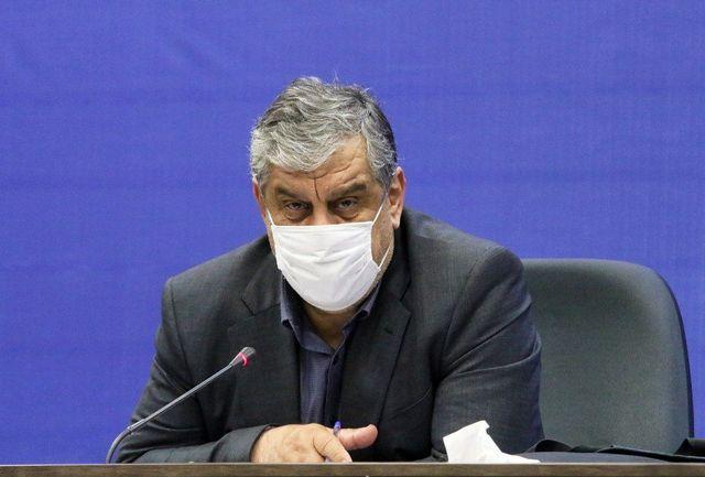 وضعیت کرونایی آذربایجانغربی ثابت اما شکننده