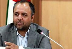 تهران رکورددار مدارس تخریبی در کشور