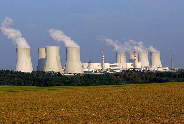 تشریح نسل چهارم راکتورهای هستهای تا بازدید از تاسیسات هستهای فوجیان