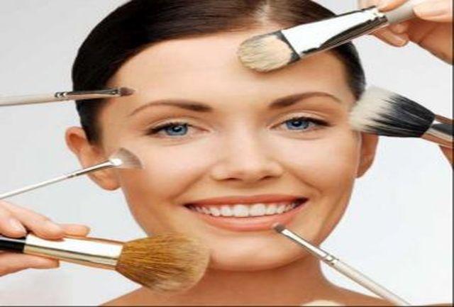 چگونه از پیری پوست جلوگیری کنید