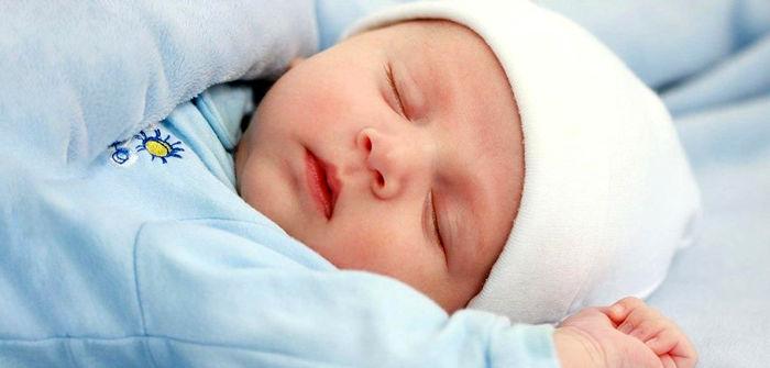 دستور ویژه برای رسیدگی به پرونده خرید و فروش نوزاد