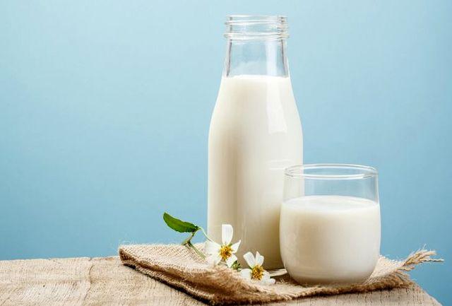 ثاثیرات شیر و لبنیات در پیشگیری و درمان فشار خون
