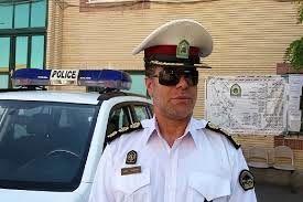 طرح محدودیت های ترافیک در سطح شهر اردبیل اعمال می شود