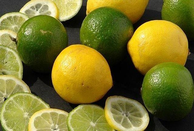 میوهای 10 هزار بار قویتر از شیمیدرمانی