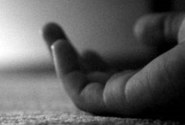سومین مورد خودکشی در استان بوشهر