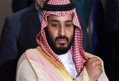 خطر دستگیری و محاکمه در کمین محمد بن سلمان