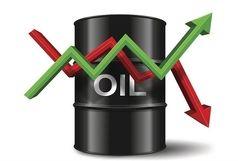 کاهش قیمت نفت در پی نگرانی از تقاضای سوخت