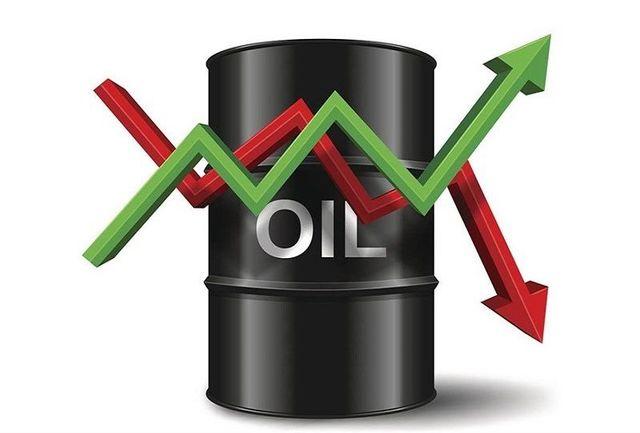 قیمت جهانی نفت امروز 19 فروردین / نفت برنت به ۶۲.۶۶ دلار رسید