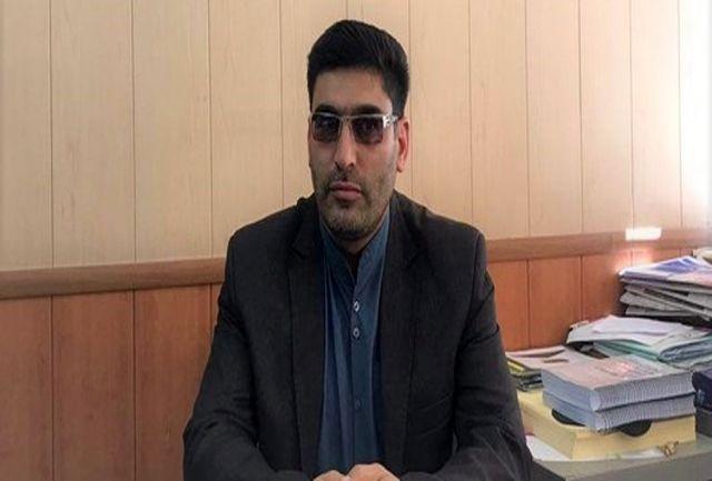 رزمحسینی مدیری «جهادی» است/ اشراف کامل وزیر پیشنهادی صمت به مسائل اقتصادی
