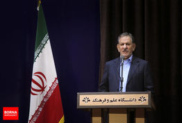 کشور در مقطع فعلی نیازمند مشارکت سیاسی و گفتگوی ملی است/ دشمنان ملت ایران در اجلاس ورشو مفتضح شدند