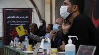 حضور ۱۲۰۰ نوجوان مداح از سراسر کشور در پانزدهمین آیین تجلیل از «نوگلان حسینی»