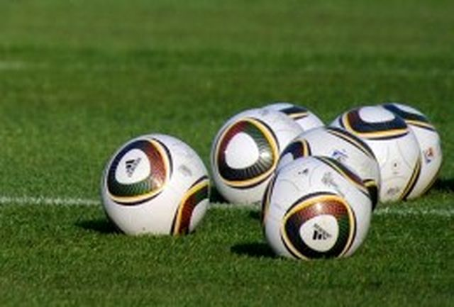 اعلام تغییرات ایجاد شده در برگزاری چند دیدار از رقابتهای لیگ برتر