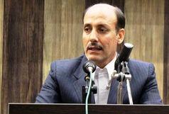 نوبت آمریکاست که حسن نیت خود را برای مذاکره با ایران نشان دهد