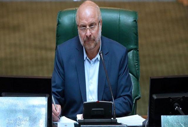 قالیباف به «سیستان و بلوچستان» سفر میکند/ بررسی فرصتهای چابهار در سفر رئیس مجلس به سیستان
