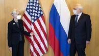 توافق جدید روسیه و آمریکا+جزییات