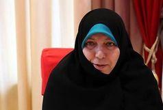 مافی : طی روزهای آینده مشخص می شود شهردار تهران تحت چه شرایطی استعفا داده است