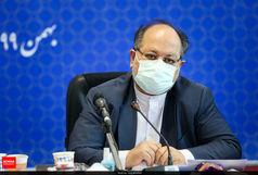 گسترش همکاری های اقتصادی، بیمه ای و گمرکی/ مطالبات برق و گاز ایران از عراق پرداخت می شود