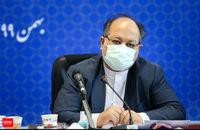 واکنش شریعتمداری به درگذشت علی اکرمی فعال رسانهای