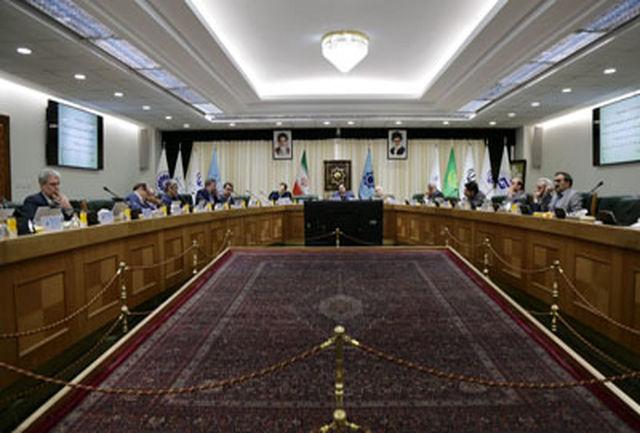 شورای پول و اعتبار راه اندازی سامانه رفع تعهد ارزی واردکنندگان را تصویب کرد