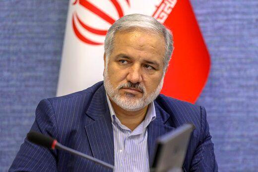 لزوم افزایش سهمیه سفر حج برای استان سیستان وبلوچستان