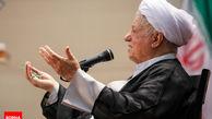 تصویری کمتر دیده شده از آیت الله هاشمی رفسنجانی در روزهای آزادسازی خرمشهر و سپهبد صیاد شیرازی