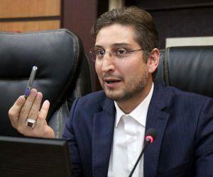 پیگیر خسارات وارد شده ناشی از کرونا به حوزه ورزش استان هستیم
