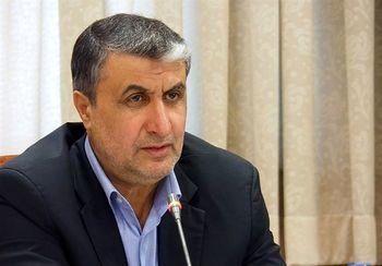موافقتنامه حمل و نقل دریایی بین ایران و عمان امضا شد