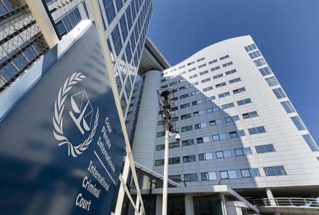 دستور توقیف 5 میلیارد دلار بانک مرکزی درایتالیا لغو شد