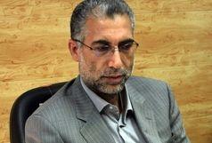 شهرک فرودگاهی چابهار به اشتغال و اقتصاد استان کمک می کند