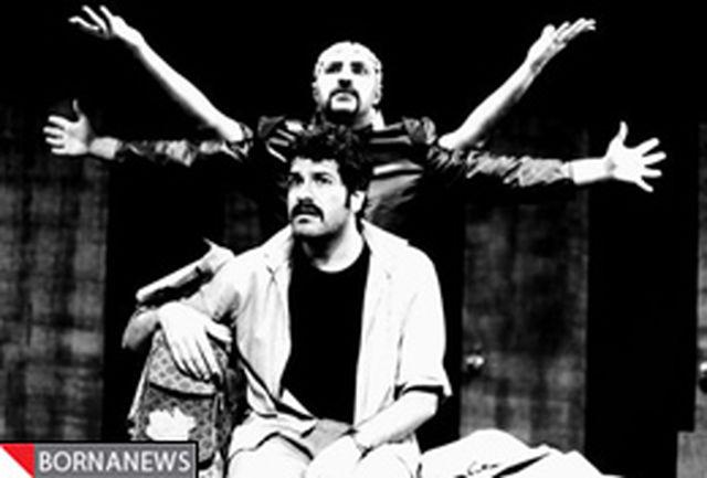 کابوس نمایش «ماه زدگان» یک تروریست است