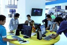 آغاز مسابقات بازیهای رایانهای دانشآموزی در مرکز ملی انستیتو بازیهای رایانهای