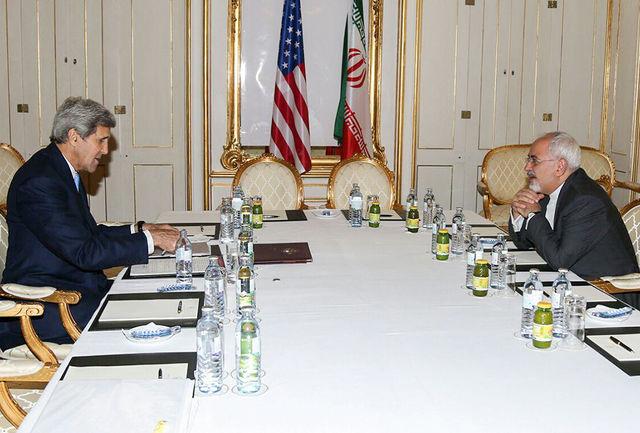 آینده توافق هسته ای و چالش های پیش روی ایران و آمریکا