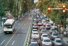 شناور بودن ساعت ادارات تاثیر مثبتی بر ترافیک داشت