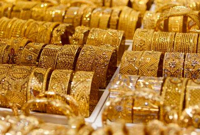 تغییرات جدید قیمت سکه و طلا / طلا گرمی 296 هزار تومان