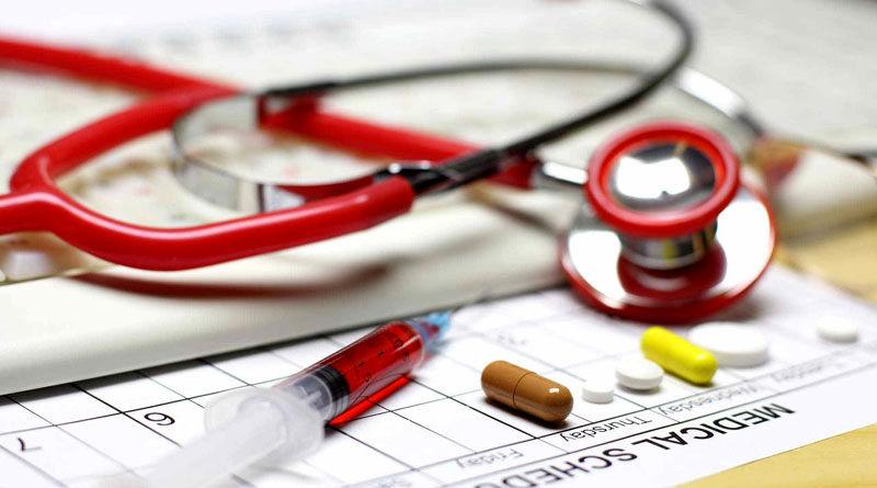 رکورد جهانی پوشش بیمهای ۹۳ درصدی مردم ایران در طرح تحول سلامت