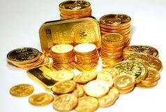 ثبات به بازار سکه و طلا بازگشت