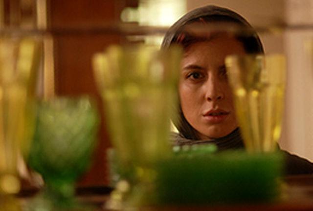 جدایی نادر از سیمین و زیر پوست شهر در تلویزیون نقد می شود
