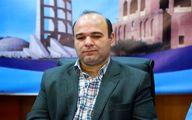 نقشه اجرای پروژه بازگشایی پادگان زنجان تهیه و تحویل ارتش میشود