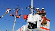 گستردهترین برنامه تعمیرات شبکههای توزیع برق کشور کلید میخورد