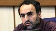 اختلاف نظر اعضای شورای شهر یزد به هیچ عنوان برای منافع شخصی نیست