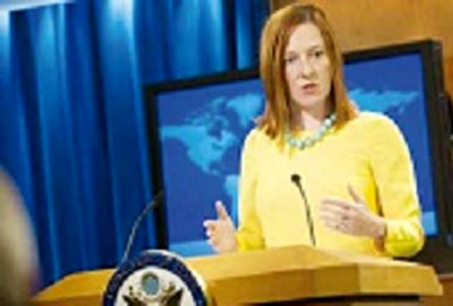 کاخ سفید: برای آتشبس در غزه چیزی به اسرائیل تقدیم نکردیم