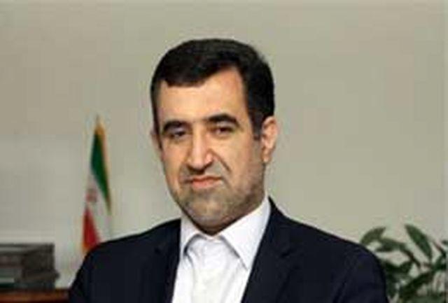 انتقاد شدید از سهمیه ناعادلانه ثبت آثار ایران در یونسکو